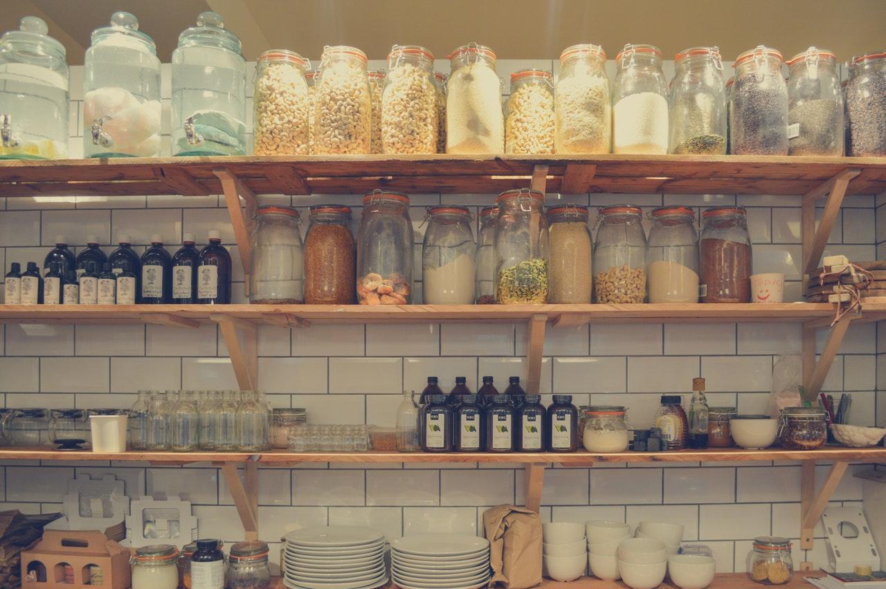 5 coisas que você precisa saber na hora de organizar a geladeira