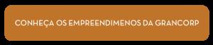 Empreendimentos disponíveis na Grancorp Minha Casa Minha Vida financiamento imobiliário