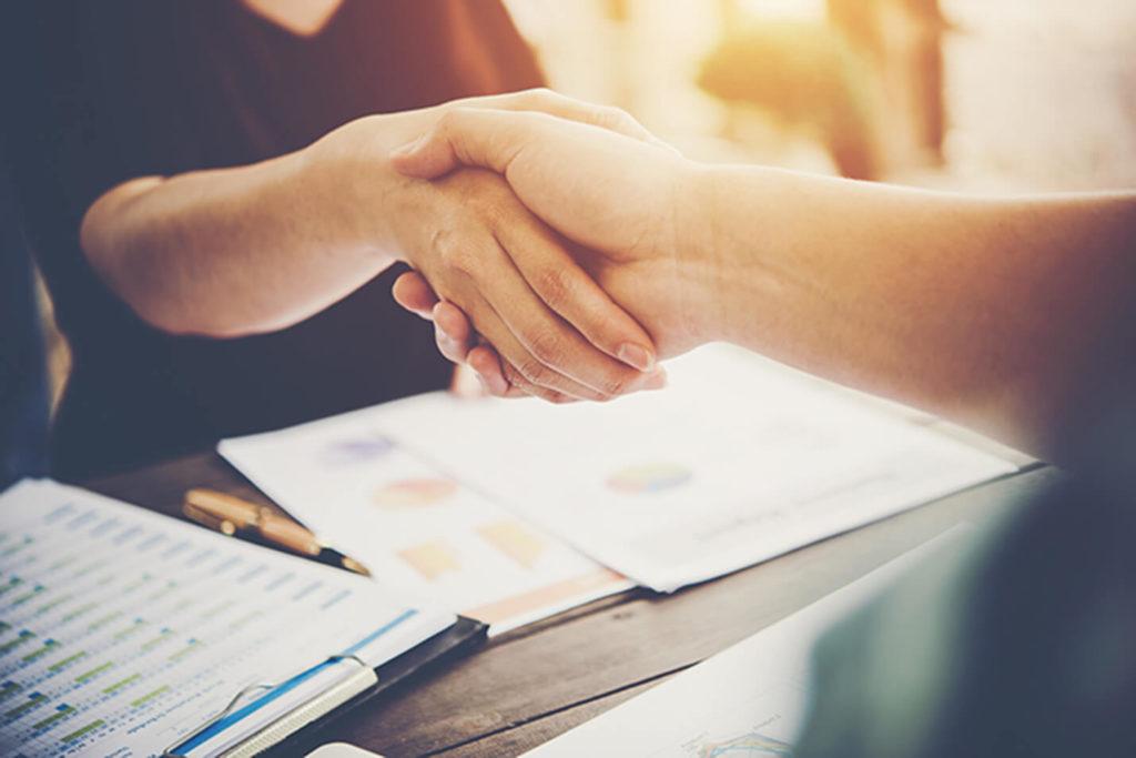 Crédito imobiliário, quais os tipos? Entenda e escolha