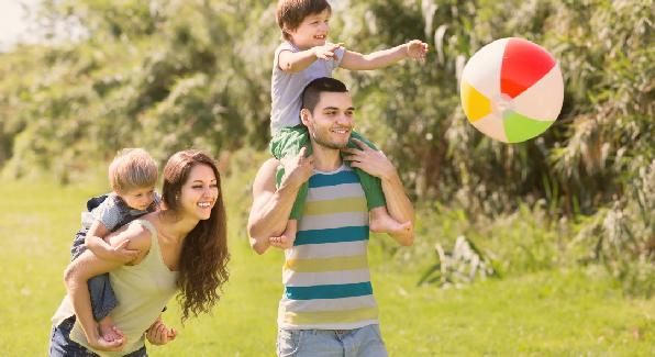 Minha Casa Minha Vida: 4 passos para se cadastrar