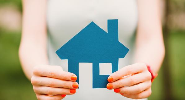 Entenda como o financiamento imobiliário pode ajudá-lo a sair do aluguel em 2018