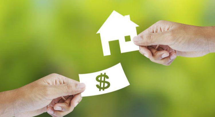 No caso de pendências financeiras, procure resolvê-las antes de solicitar um crédito para casa própria.