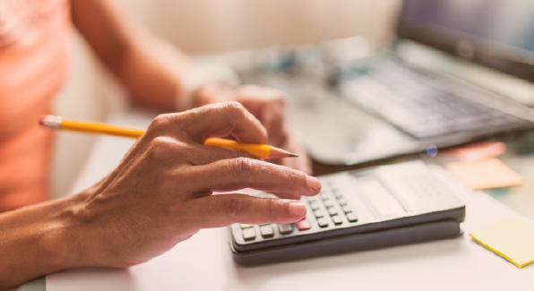 6 dicas para poupar dinheiro e realizar o sonho da casa própria
