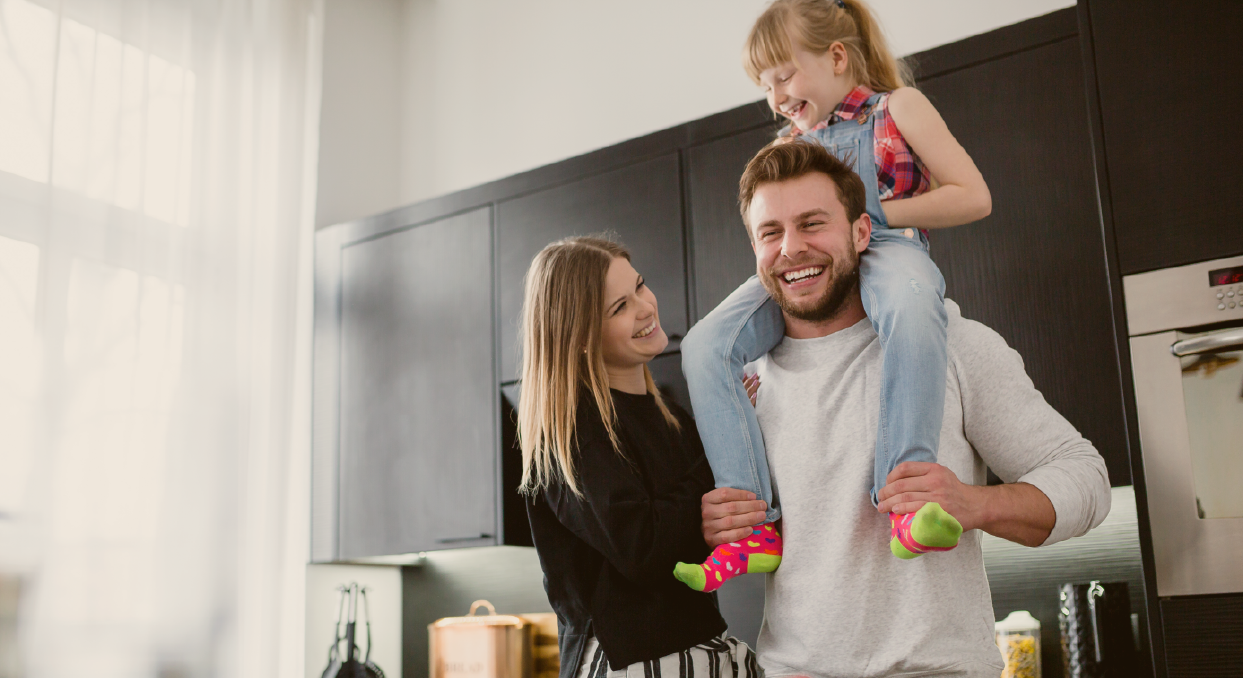 5 dicas para conseguir a melhor taxa de juros na hora de financiar seu apê