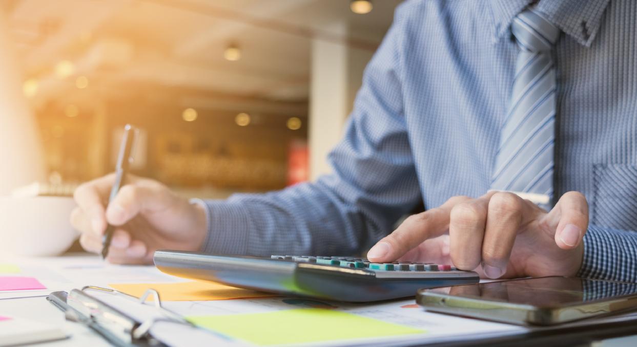4 dicas para não atrasar a parcela do financiamento