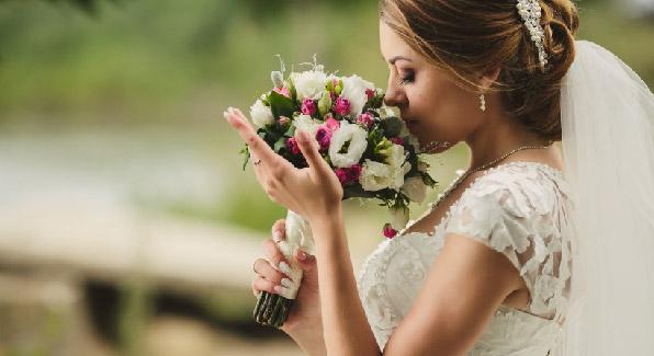 Mini Wedding: você sabe o que é?