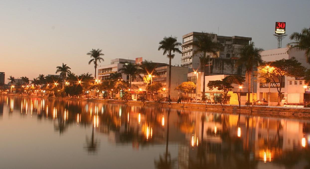 4 dicas para viver em Sete Lagoas com qualidade