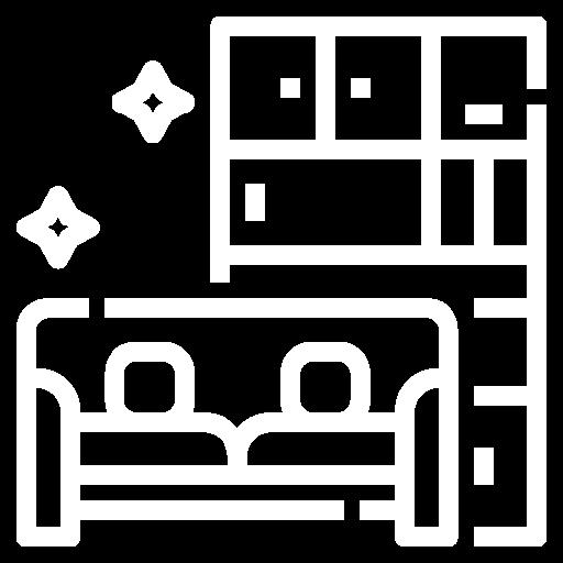 Detalhes empreendimentograncorp
